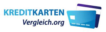 Kreditkarten Vergleich Logo