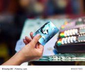 kreditkarten_test_3