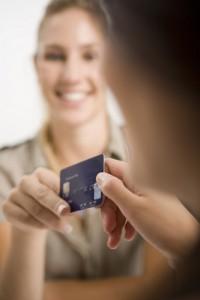 Die Kreditkarte für Studenten - meistens kostenlos