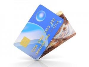 Vorteile von Kreditkarten