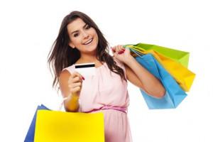 Fazit zur Kreditkarte mit Girokonto
