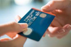 kreditkarten_test_1