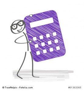 Gibt es versteckte Kosten bei den Kreditkarten?