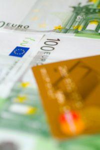 gebuehrenfreie_kreditkarte_1