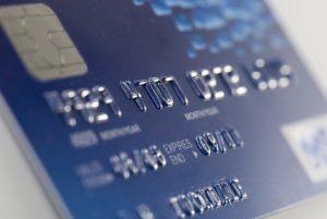 kostenlose_kreditkarte