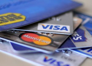 kostenlose_kreditkarte_1