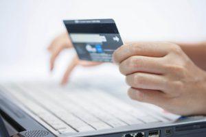 kreditkarte_beantragen_1