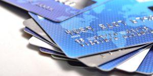 kreditkarten_test