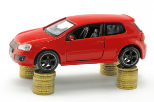 Autofinanzierung mit oder ohne Schlussrate