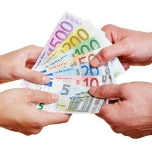 Günstige Kredite der Norisbank