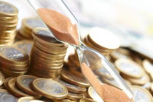 Verantwortungsvoller Umgang mit Krediten
