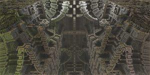 Höhere Strukturen