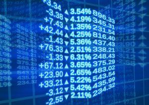 Zinsen beim Kreditvergleich