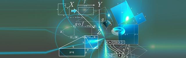 Höhere Eich Theorie in der Mathematik